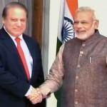 The India Pakistan merry-go-round