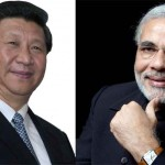 China's Finger Problem – will President Xi cure?
