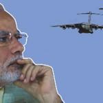 मोदी के रक्षा मंत्री की चुनौतियां