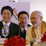 India and Japan: Imperative for Bullet Train Journey