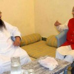 Hafiz-Vaidik meet could be calamitous