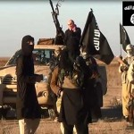 Why the rise of ISIS: Evolution and future of Middle East