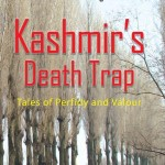 Not Many Understand 'Jammu and Kashmir'