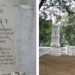 The Great Upsurge of 1857: Historical sites in Meerut...
