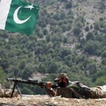 Ceasefire Violations: Is Pak Army trying to regain its confidence?