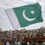 India Factor in Pakistan's Internal Matters