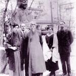India-Japan cultural ties through history