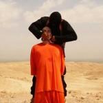Thinking the Unthinkable: Rise of ISIS