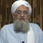 Indian Al Qaeda Boss Killed, Highlighting Growing Problem