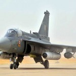 'Make In India' Fighter Aircraft: Strategic Options