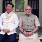 How far should India trust China