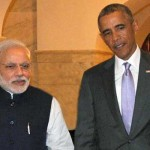 Indo-US relations: Not natural partners at all
