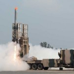 India conducts successful flight trial of 'Nirbhay'