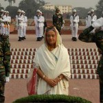 Bangladesh: Sheikh Hasina Wins a Third Term: BNP Routed