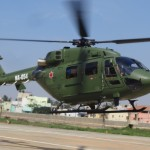 Saab Partners With Hindustan Aeronautics Limited for Transfer of Technology