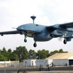 Has the Time Come to Replace Manned Combat Aircraft With...