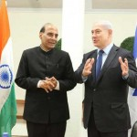 War & Peace in the West Bank: Comparisons and Differences between Israel & India