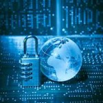 Cyber Security: A Sine Qua Non