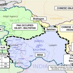 Third Country Threat in Kashmir – More Chinese Subterfuge