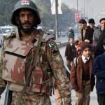 Peshawar Attack: Hitting at Soft Underbelly