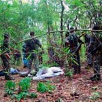 Anti Naxal Operations: Initiative must be Regained