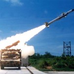 India's Air Defence: Is it Capable?