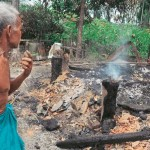 Humanitarian Crisis in the BTAD of Assam: A view from the Field