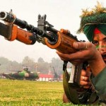 Making the Indian Army Self-Sufficient