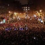 Beyond the Paris Incidents