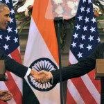 Indo-US relationship: friends with benefits or all-weather allies?