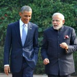 US Policy: Time to spell out a South Asia Policy
