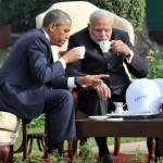 Obama's Visit: A Paradigm Shift in Strategic Partnership