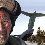 US drawdown from Afghanistan and Its Implications