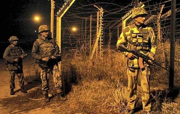Old Wine in New Bottle: Pakistan's Dirty Game of the Ceasefire Violation