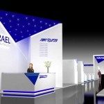 Aero India 2015: Israel Pavilion will present Advanced and Proven Military & Civil Aviation Technologies