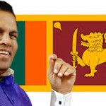 Sri Lanka will maintain equidistance between neighbours