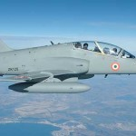 IAF's Trainer Fleet: Need for Revamp!