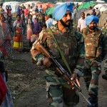Peacekeeping Operations: Evolving the mechanism in 21st Century
