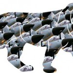 Make In India: Indian Defence Industry – The Road Ahead