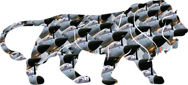 way ahead for indian def industry It is true that path for india will never be straight like china, but it will be slow and  originally answered: in what industries/technologies is india ahead of china  china has developed better industrial- defence complex with simple reverse.
