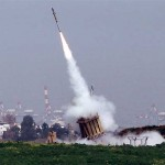 Why Iron Dome will short? What could be done: A Viewpoint?