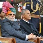 How India Fools Itself