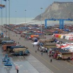 Gwadar port operationalisation: India, US need to redraw maritime strategy