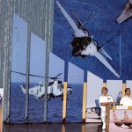 Indian Naval Air Arm: Transforming for Future Challenges