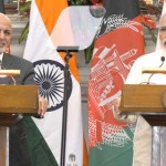 Afghan President's Visit to India: Need to Reboot Indo-Afghan Relationship