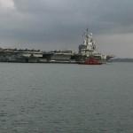VARUNA 2015: Indo - French Naval Exercise VARUNA Commences at Goa