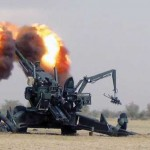 Current State of Modernisation in the Indian Artillery