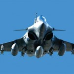 Heat and Light of the Rafale Deal