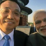 China visit and after – Undoing Nehru's folly
