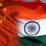 Is China preparing for a conflict with India?